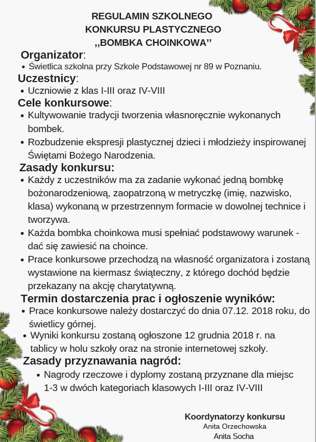 regulamin_konkursu-bombka.png
