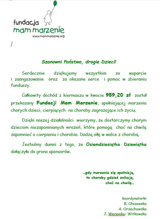 Kiermasz-dla-Fundacji-Mam-Marzenie.png